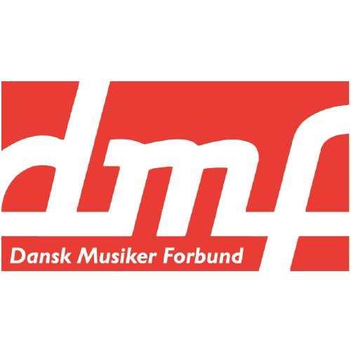 DMF 1