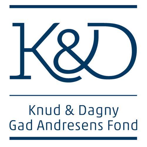 KD-gad
